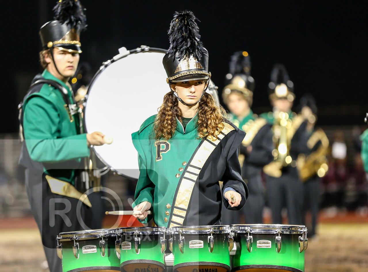 Final Placer v Natomas Band Cheer 111017-42