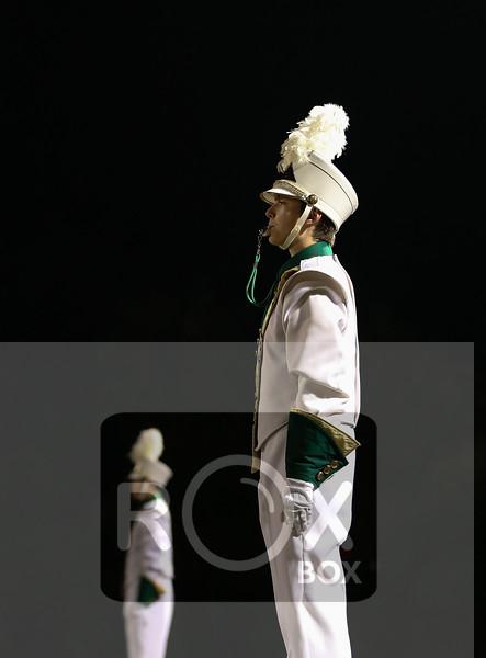 Final Placer v Natomas Band Cheer 111017-29