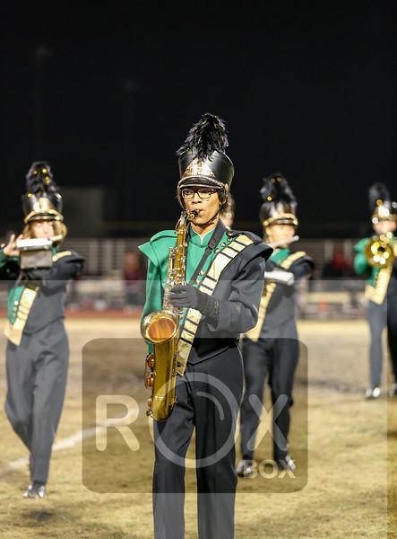 Final Placer v Natomas Band Cheer 111017-22