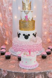 Amelia's Birthday Party_023