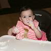 Amelia's Birthday Party_287