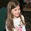 Amelia's Birthday Party_069