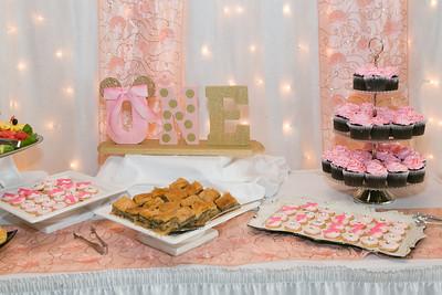 Amelia's Birthday Party_012