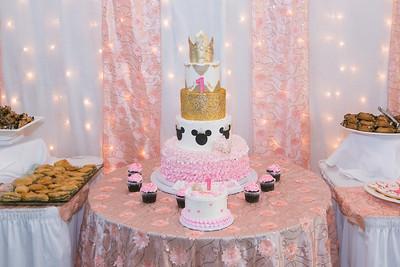 Amelia's Birthday Party_005