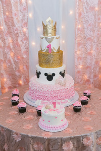 Amelia's Birthday Party_010