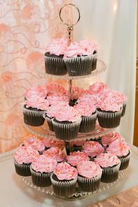 Amelia's Birthday Party_021