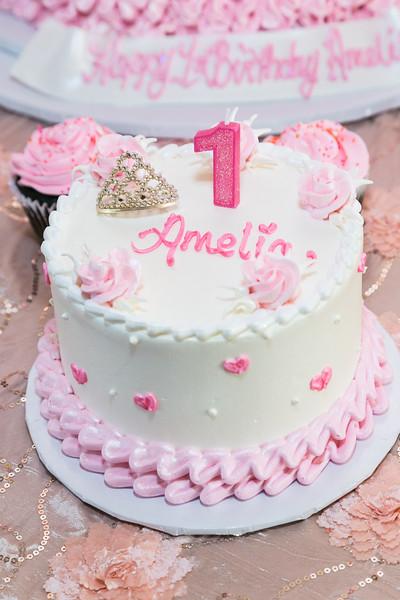 Amelia's Birthday Party_022