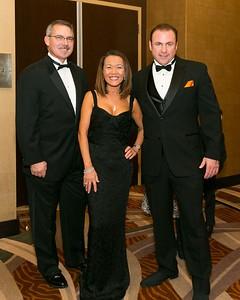 Gregg Rasmussen, Jae Plawecki, Patrick Rugiero JPG