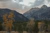 Teton Sunset-3930