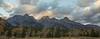 Teton Sunset-3903
