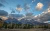 Teton Sunset-3888