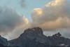 Teton Sunset-3941