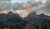Teton Sunset-3983
