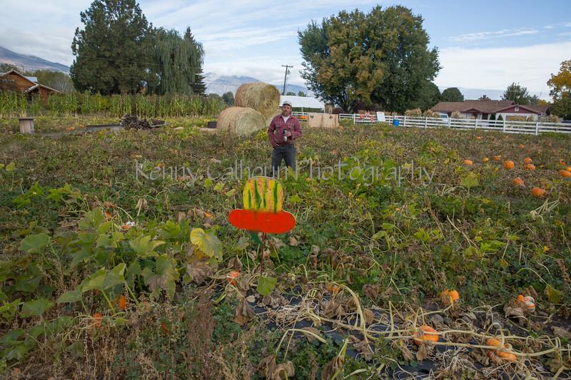 Meadowlark Pumpkin Farm-2262