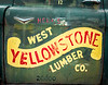 Yellowstone Lumber-2535