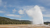 Old Faithful-2543