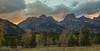 Teton Sunset-3964