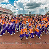 2018-tiger-band-sections-clarinets-5