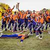 2018-tiger-band-sections-baritones-6
