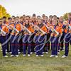 2018-tiger-band-sections-baritones-2