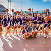 2019-tiger-band-sections-dancers-3