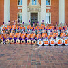 2019-tiger-band-sections-cud-2