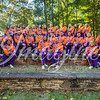 2019-tiger-band-sections-clarinets-2