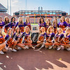 2019-tiger-band-sections-dancers-2