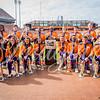 2019-tiger-band-sections-baritones-2