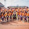 2019-tiger-band-sections-baritones-1