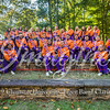 2019-tiger-band-sections-clarinets-1