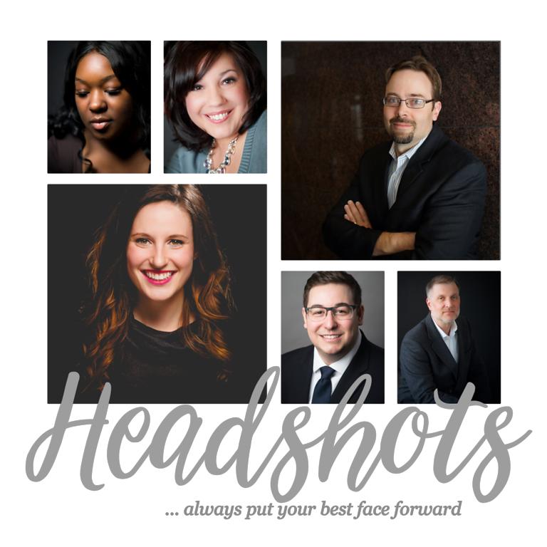 headshots Collage-50%