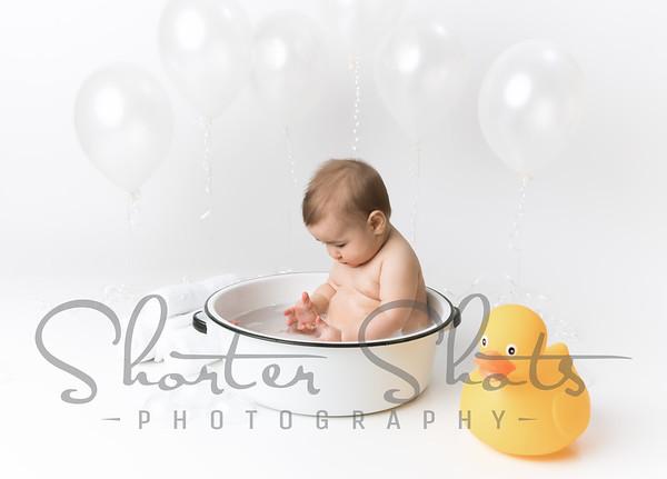 whiteballoons-09515
