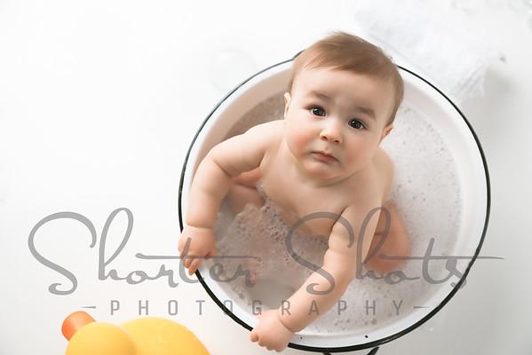 whiteballoons-09595edit