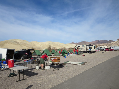 2/14/2014 ~ 2/17/2014 Death Valley