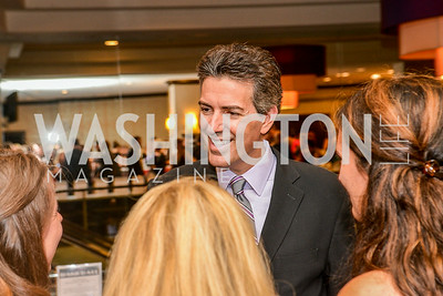 Wayne Pacelle, 27th Annual Bark Ball, hosted by the Washington Humane Society, Washington Hilton, Saturday, June 14, 2014.  Photo by Ben Droz.
