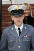20140207-2nd-Semester-Cadets (20)