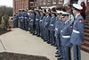 20140207-2nd-Semester-Cadets (6)