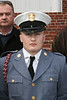 20140207-2nd-Semester-Cadets (16)