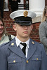 20140207-2nd-Semester-Cadets (12)