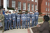 20140207-2nd-Semester-Cadets (1)