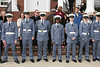 20140207-2nd-Semester-Cadets (4)