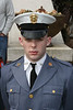 20140207-2nd-Semester-Cadets (8)
