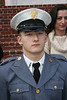 20140207-2nd-Semester-Cadets (18)