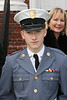 20140207-2nd-Semester-Cadets (19)
