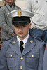 20140207-2nd-Semester-Cadets (11)