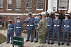 20140207-2nd-Semester-Cadets (2)