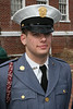 20140207-2nd-Semester-Cadets (9)