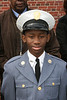 20140207-2nd-Semester-Cadets (15)
