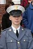 20140207-2nd-Semester-Cadets (14)